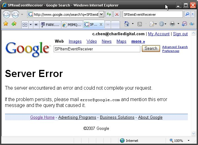 google-error.jpg